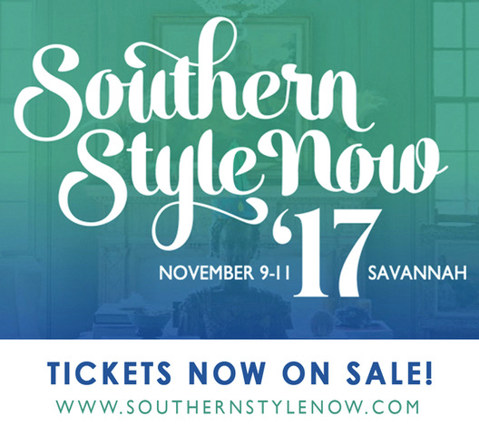 TICKETS SOUTHERN STYLE NOW