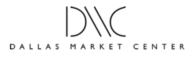 Dallas Market Center