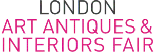 London Art Antiques & Interiors Fair