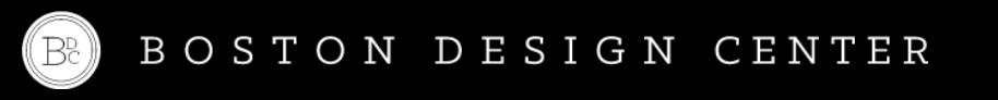 Boston Design Center