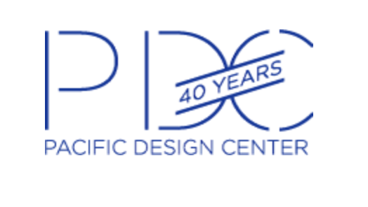 West Week   Pacific Design Center