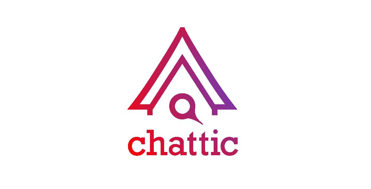 Ask Chattic
