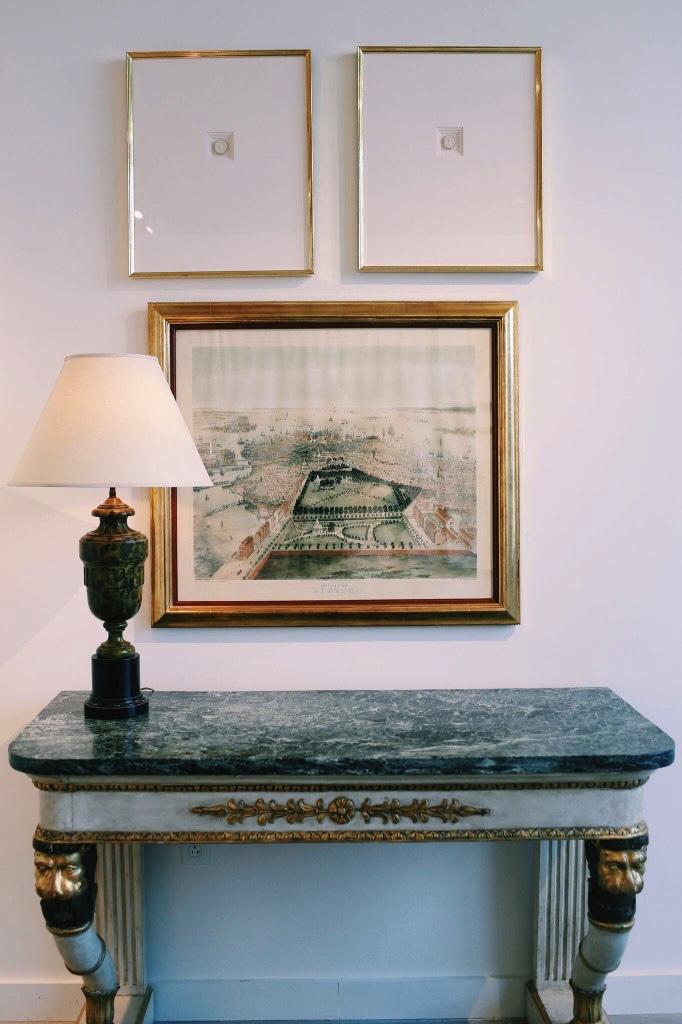 Boston Design Center   Trade Secrets - Antiquing the East Coast   The Antiques Diva & Co