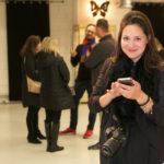 Paris Flea Market Champagne Brunch | Toma Clark Haines The Antiques Diva
