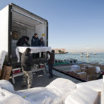 Toma Clark Haines Move To Venice | The Antiques Diva 1