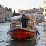 Toma Clark Haines Move To Venice | The Antiques Diva 8