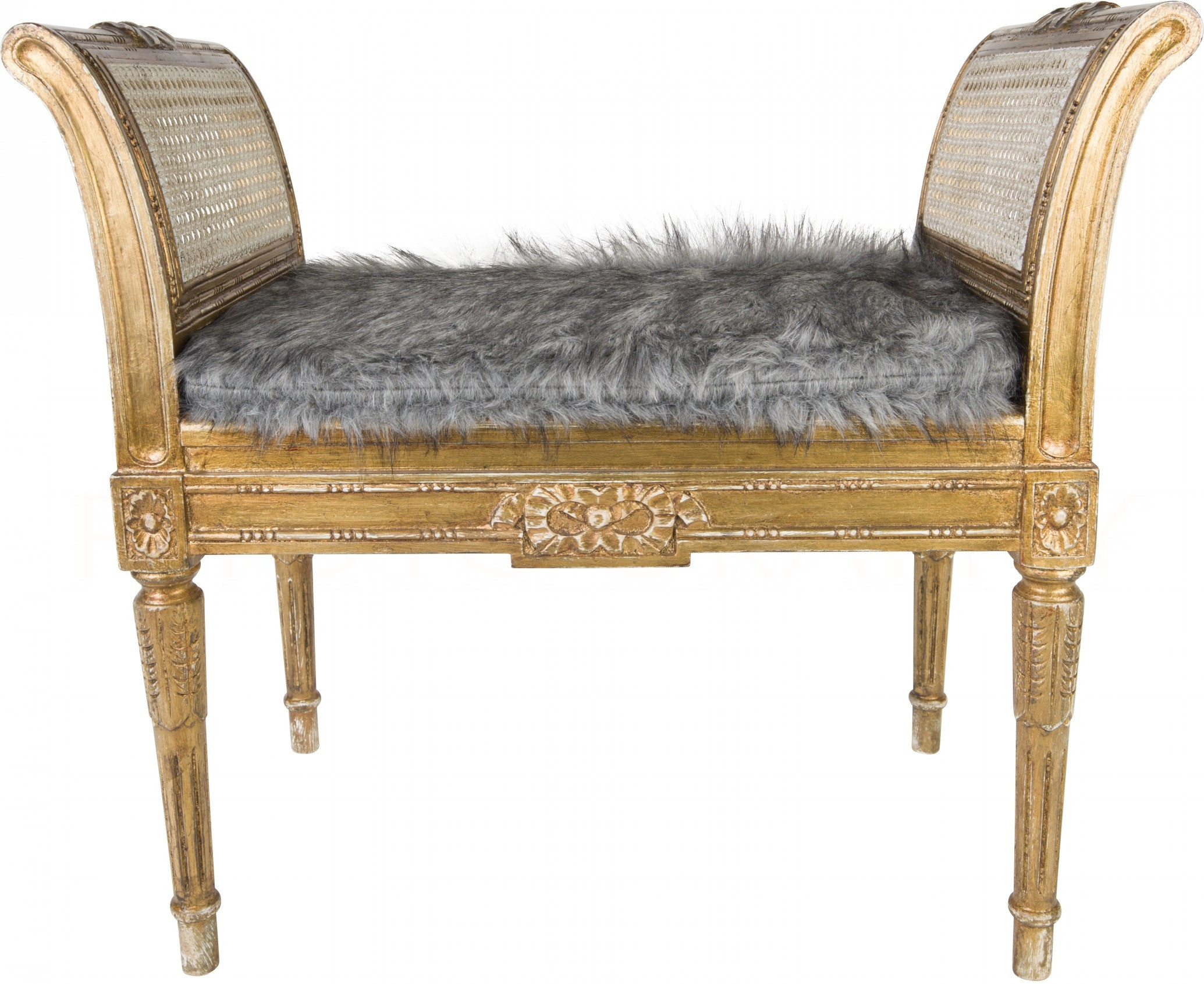 antiques diva aidan gray furniture collection 3