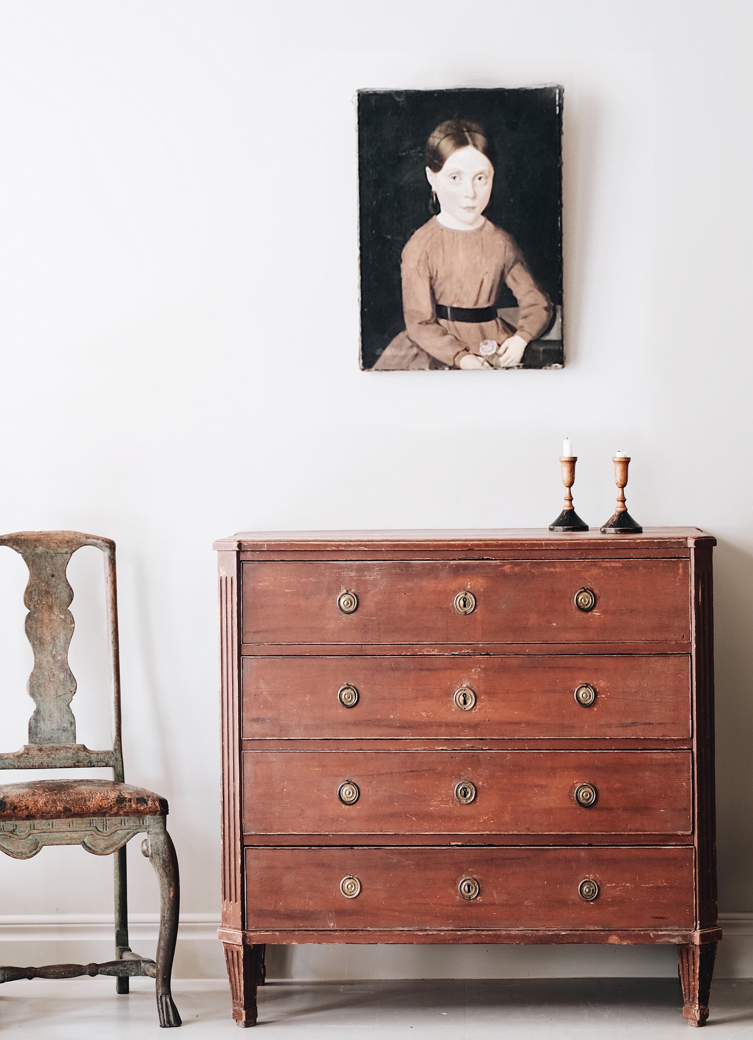 antiques diva sweden tour